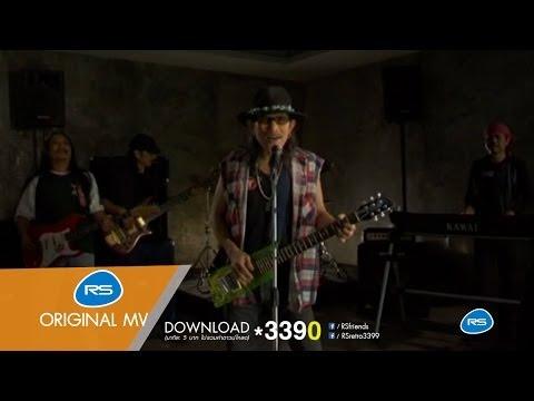 ฟังเพลง - ขี้เมากะเพราแตะ แอ๊ด คาราบาว - YouTube