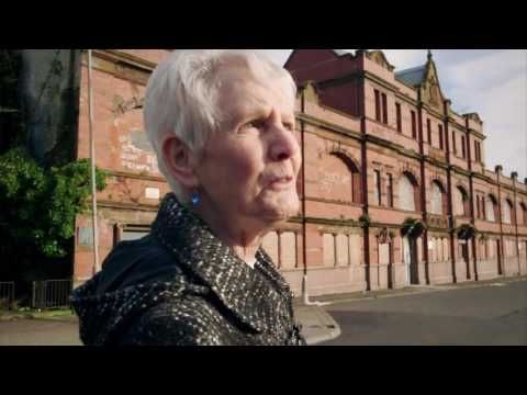 The Secret History of Our Street Duke Street, Glasgow BBC