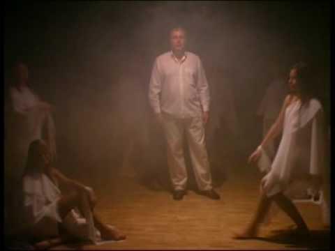 Mehed ei nuta - Seitse kivist inglit