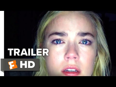 unfriended:-dark-web-trailer-(2018)-|-'the-terror'-|-movieclips-trailers