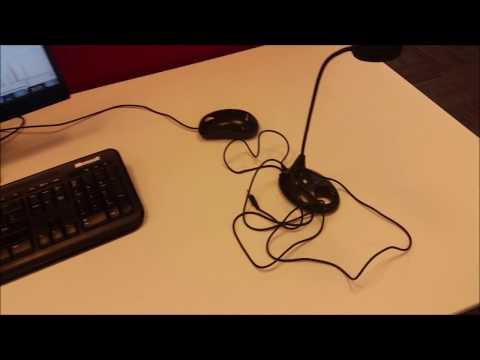 Até seus fones de ouvido podem ser hackeados e usados para te rastrear