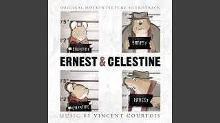 The Ernest & Celestine Song (extended Version)