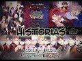 Story Diabolik Lovers Chaos Lineage Para Selene 5th Eternal Blood Versus Iv