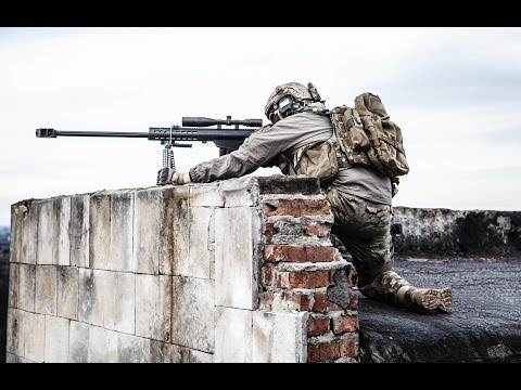 US Army Game Free from YouTube · Duration:  1 hour 9 minutes 51 seconds