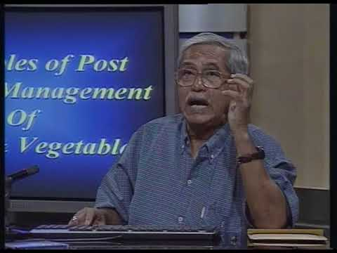 principles-of-post-harvest-management-of-fruits-and-vegetables