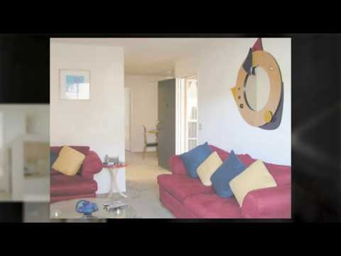San Marcos Apartments Benchmark Apartments For Rent San Marcos Ca