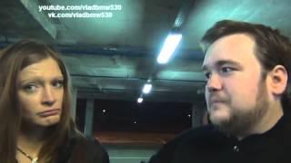 Проститутка Юля  Интервью с проституткой  Влад Савельев