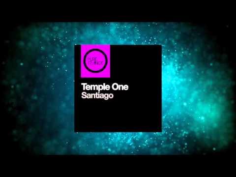 Temple One - Santiago (Slam Duck Remix) [Pure Trance]