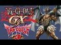 Yu-Gi-Oh! GX Tag Force 3 - Evil Heroes Deck