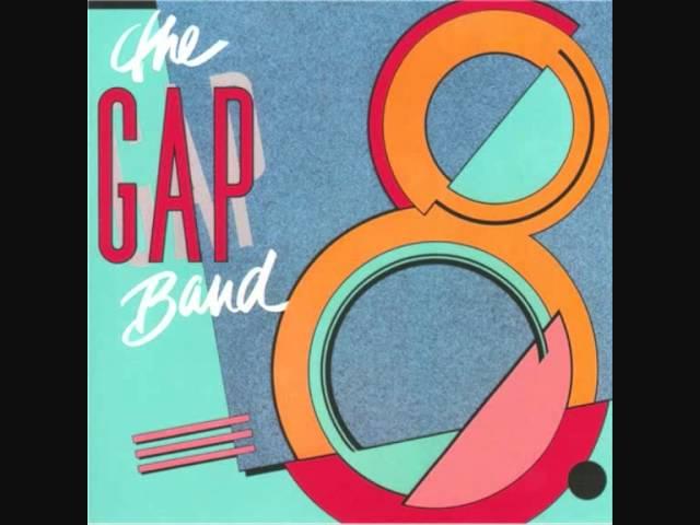 the-gap-band-get-loose-get-funky-1986-wmv-francois-funk