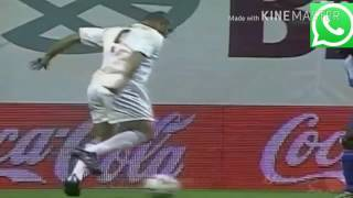 Ronaldo fenômeno - lei do retorno mc Don Juan e mc hariel