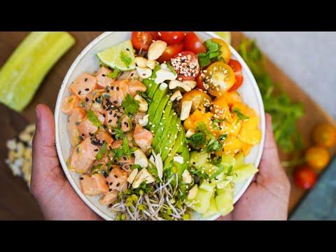 poke-bol-healthy-riz-et-saumon-(poke-bowl)