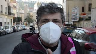 Scuole aperte in Campania: «Il rischio zero non esiste ma è giusto tornare in classe»