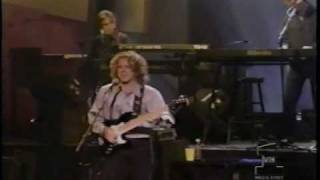 CHICAGO - Saturday In The Park & 25 or 6 to 4 (Live, 1997)
