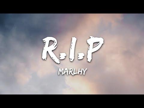 Marlhy - Rip