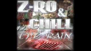 Z-Ro - Not So Hard (Slowed Down)