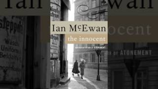 the innocent a novel audiobook by ian mcewan