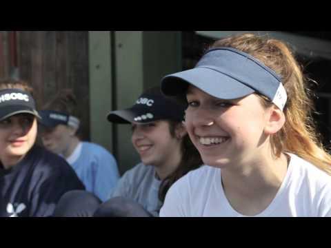 Headington School for Girls - The Rowing Club