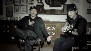 DABO - AZS feat.Kj from Dragon Ash