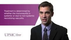 hqdefault - Mononeuritis Multiplex Peripheral Neuropathy