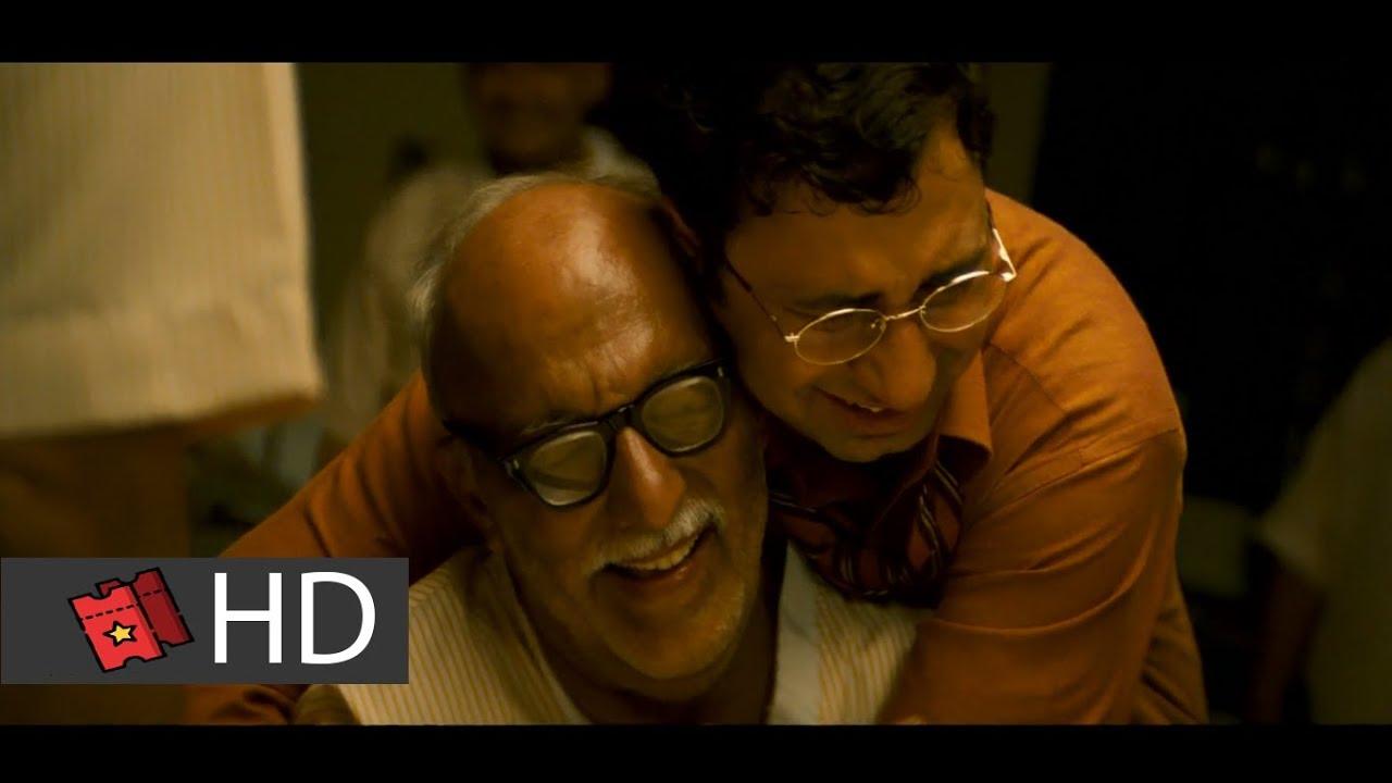 Download Munna Bhai MBBS (2003) - Pappa Very Nice Shot Scene (8/10) | Movieclipshindi