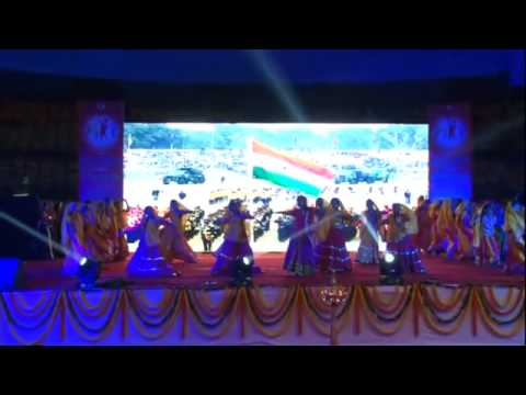 Woh Bharat Desh Hai Mera (Kal Aaj Aur Kal)