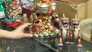 Lucky_Feng_Shui_Symbols_In_A_Chinese_Shop.avi