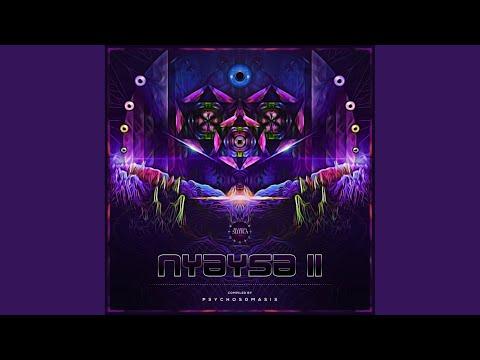 Technoverse (Original Mix)