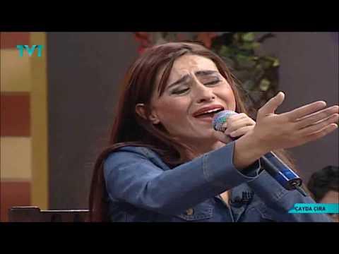 Yıldız Tilbe - Gel Gör Beni Aşk Neyledi (CANLI) 2003