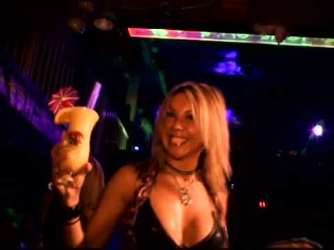 Best of Miami Mangos Tropical Very Spice Latin Club