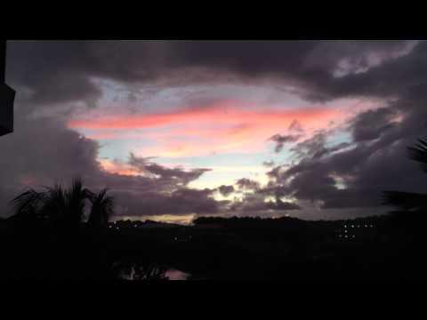 Grenada June 2012 - Vid 2