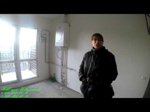 Отзыв покупателя 2-х комнатной квартиры || Геленджик || НовоСтрой Недвижимость