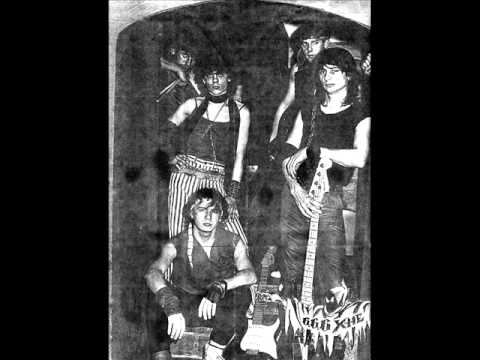 666 XHE(Pol)-Karzel(1986).wmv
