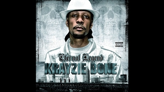 Baixar Krayzie Bone - Let Me Learn (Official Single) from New 2017 Album