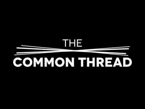 The Common Thread 14 - Post-Chavez Venezuela