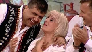 Vera Matovic i Preldzije Zare i Milenko   Preldzija si i baraba BN Music Etno 2015