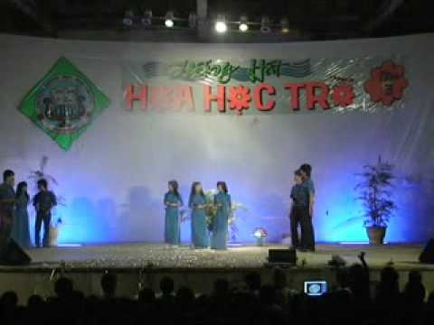 Diễn Đàn Tuổi Trẻ Tuy Phong - denvoiconnguoivietnamtoi