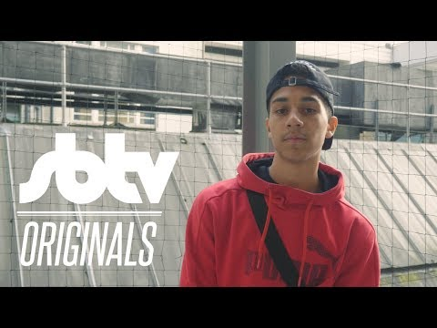 Neo | Warm Up Sessions [S10.EP42]: SBTV
