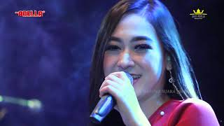 Download lagu FIRA AZZAHRA FULL ALBUM OM. ADELLA
