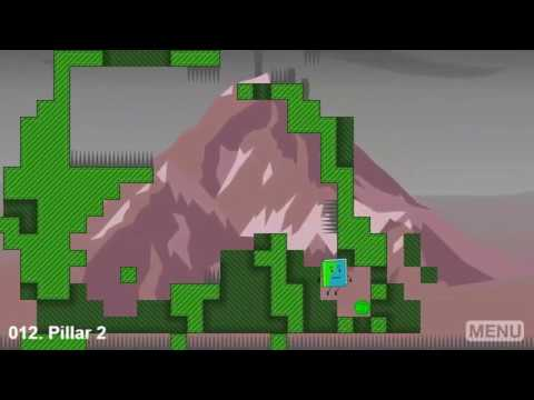Download BFDIA 5b - Full Game Walkthrough With All Win Tokens