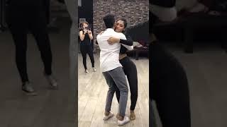 Dance | Musik : Khalid & Mario - Better x let Me Love You ( Dj G - Jay Bachata Remix )