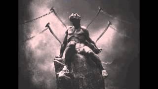 Soliloquium - Zombie (The Cranberries cover) 2014
