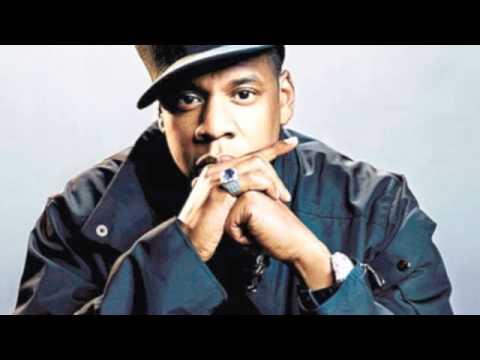 Jay Z - Ain't No Love Instrumental (Remake by Mesquita)