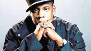 Jay Z - Ain