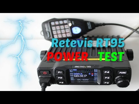 Ailunce HD1 DMR HT Review After 12 months heavy use