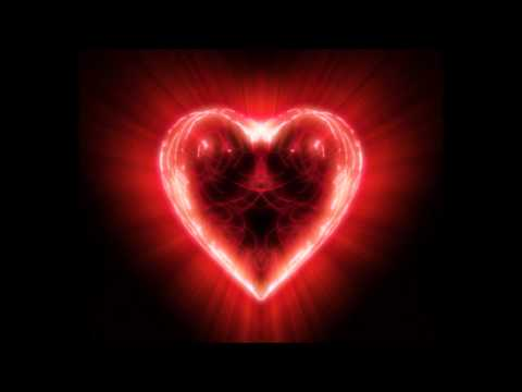 D.J. diablo - Art of making love [Vinyl]