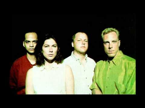 Pixies - Break My Body (Purple Tape Version)