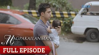 Magpakailanman: My viral single father | Full Episode