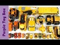 23 Yellow And Orange Transformer Robot Car Toys, Dinosaur Airplane Animal Transformer Toys