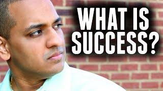 WHAT IS SUCCESS? - Best Motivational Video 2017